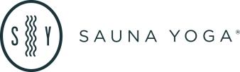 saunayoga-vaaka